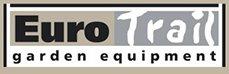 Eurotrail-logo-74-hoog