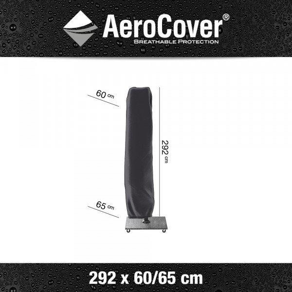 Aero-Cover-zweef-parasol-hoes-292-cm