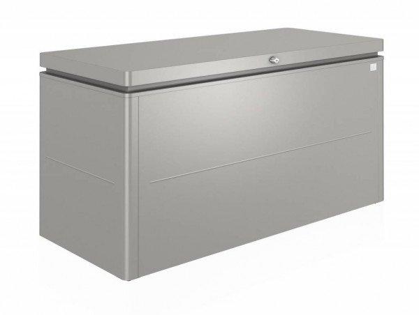 Kissenbox für Lounge-Kissen 200 x 84 H: 88,5 cm