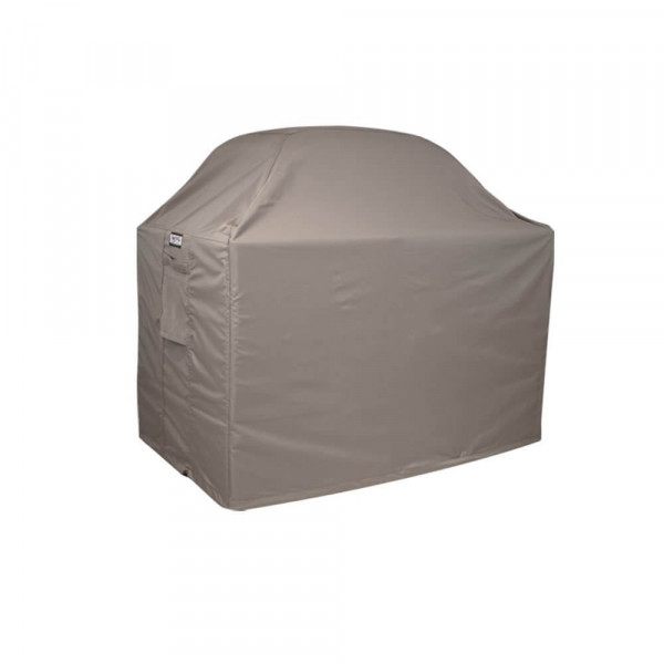Schutzhülle für Gasgrillküche 135 x 65 H: 120/105 cm