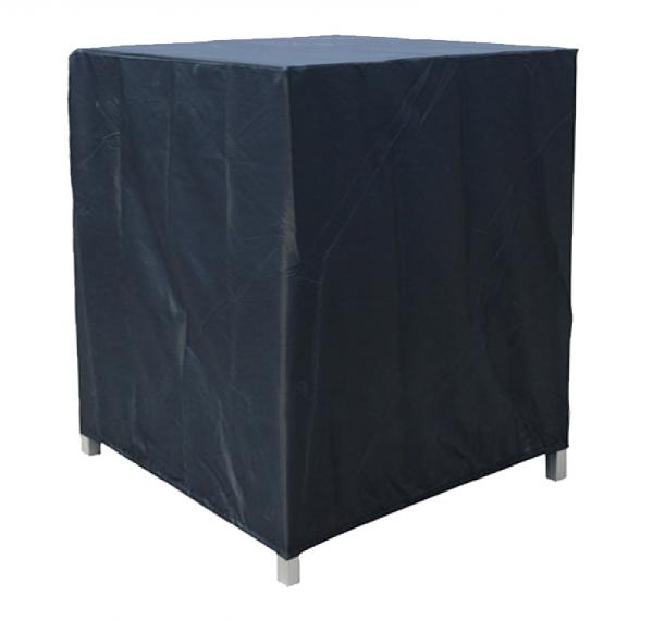 Schutzhülle Lounge Sessel 105 x 80 H: 130 cm