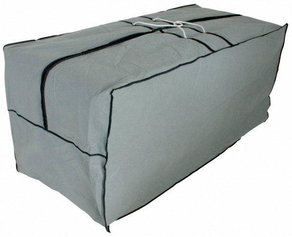 Kissentasche für Loungemöbelauflagen 175 x 80 H: 80 cm