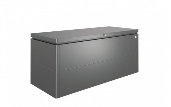 Aufbewahrungsbox für Lounge-Kissen 160 x 70 H: 83,5 cm