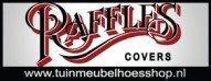 Raffles-Covers-192