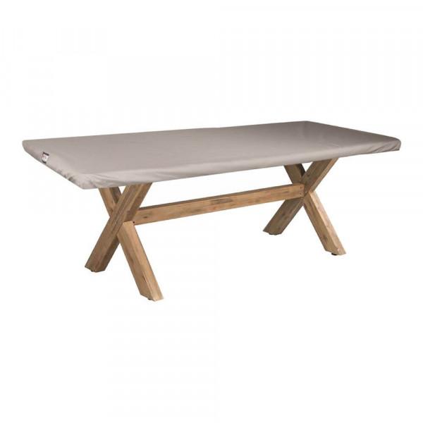 Schutzhülle für Tischplatte 200 x 100 cm