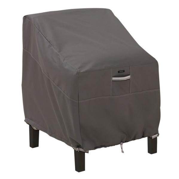 Schutzhülle für einen Adirondack-Stuhl 85 x 80 H: 91 cm