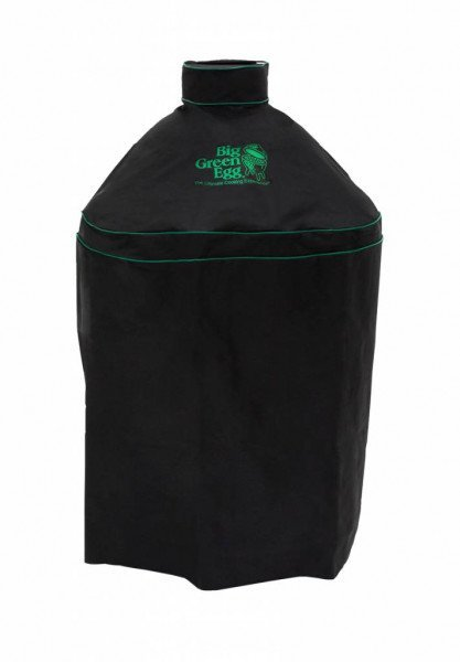 Abdeckung für Big Green Egg M - Medium Ø: 75 cm & H: 110 cm