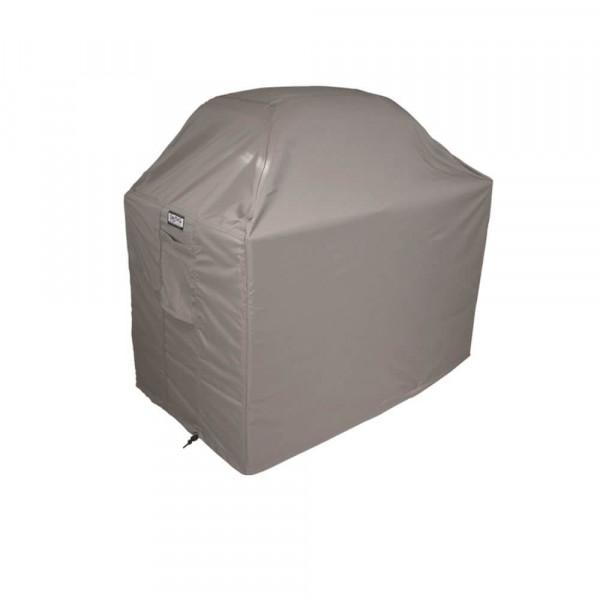 Schutzhülle für Gasgrill 125 x 60 H: 110/100 cm