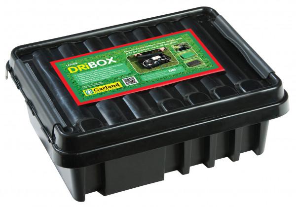 Dribox kabelverdeelbox tuin Large