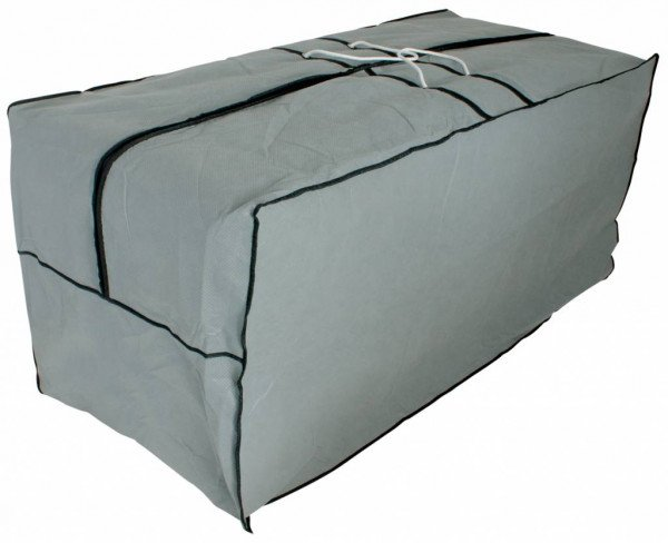 Aufbewahrungstasche für Loungekissen 125 x 80 H: 80 cm