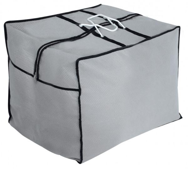 Kissentasche für Loungemöbelauflagen 90 x 90 H: 60 cm