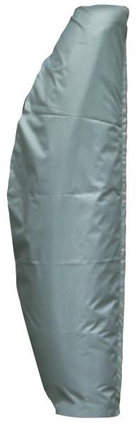 Schutzhaube für Ampelschirm H: 250 cm