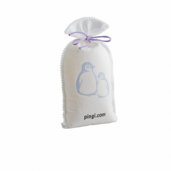Pingi XL Luftentfeuchter
